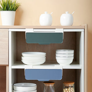 JustBelow™ Under-Shelf Pull Out Drawer - Special Price