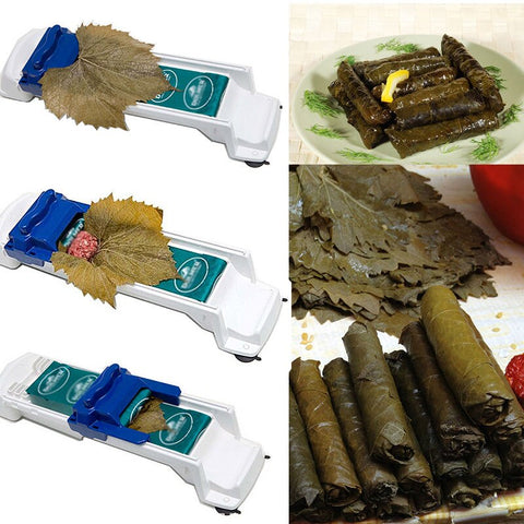 Image of Magic Vegetable & Meat Rolling Tool - Special Price