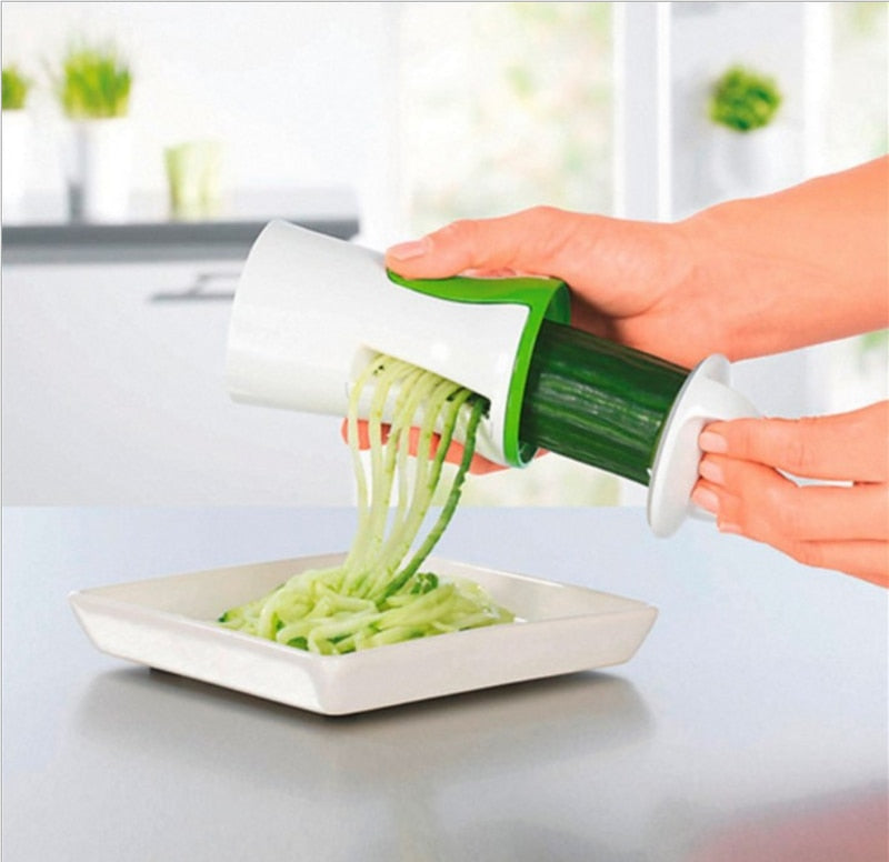 Vegetable Spiralizer - Special Price