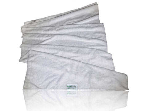 Full Body NanoTowel x 1 - 30 x 55""