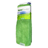 NanoTowels® - Green