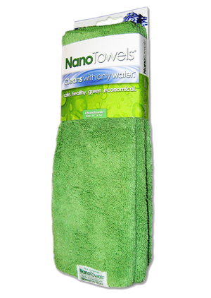 NanoTowels® (Single Pack Special)