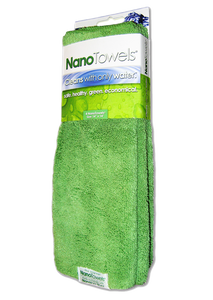 NanoTowels® Single-Pack Special*