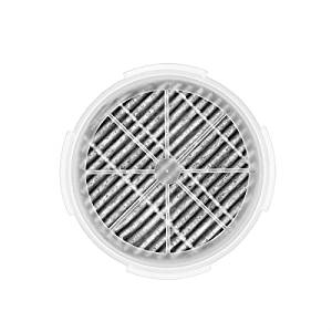 Image of HEPA Filter Air Purifier - Filter Replacement*