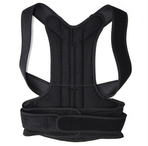 VEX™ Posture Corrector To Straighten Your Tired Back & Relieve Muscle Soreness