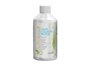Liquid Collagen Protein x 3.