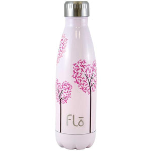 Flo Bottle Promo [Breast Cancer Awareness Month] - BUY 1 GET 1 FREE
