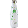 Flo Water Bottle (Trees For The Future)