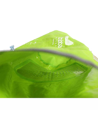 Image of The Scrubba™ Wash Bag - [Single Pack]