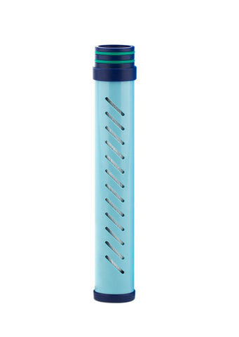 LifeStraw Go 2.0 Replacement Filter