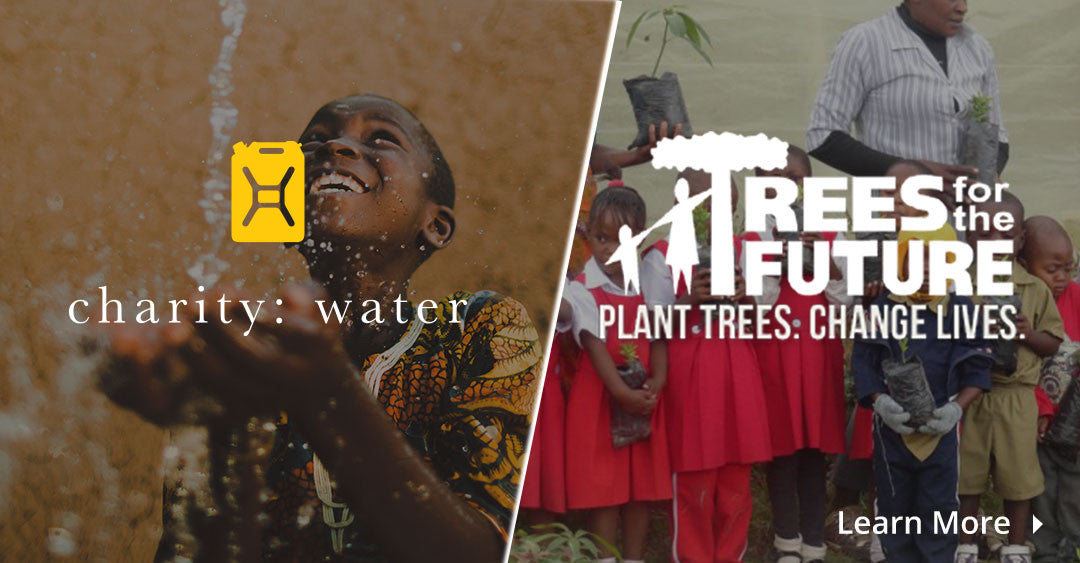 http://shop.waterliberty.com/pages/our-project-charity-water-trees-for-the-future