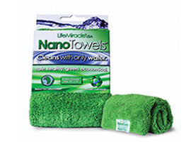 http://shop.waterliberty.com/products/lifemiracle-nanotowel