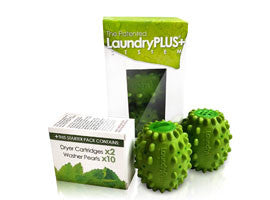 http://shop.waterliberty.com/products/lifemiracle-laundryplus-system?variant=15657229126
