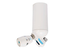 http://shop.waterliberty.com/products/pelican-shower-filter?variant=17569520902