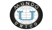 Mundo Unico underwear for men