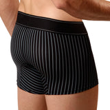 AsdruMark Boxer Executive Men's Underwear