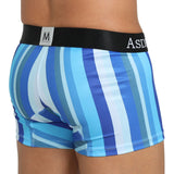 AsdruMark Boxer Twilight Men's Underwear
