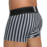 AsdruMark Boxer Nightfall Men's Underwear