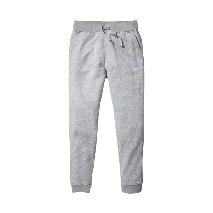 Skyblue Small Shaka Joggers - Grey