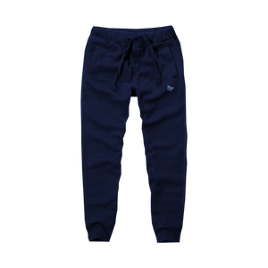 Skyblue Small Shaka Joggers - Navy