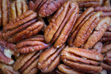 Roasted & Salted Pecans (10 oz)