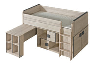 Gumi Kids Furniture Set
