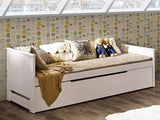 TRUNDLE BED TOMI - My Tiny Wheels