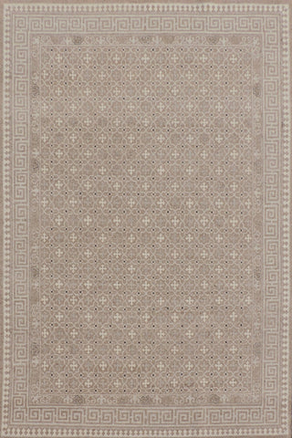 Kashgar Brown Beige