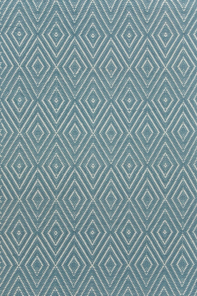 Diamond Slate Light Blue