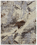 Easton Granite Earth