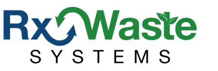 Rx Waste Systems