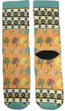 Native Tribal design Socks