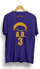 Anthony Davis | Lakers T-Shirt - Ourt
