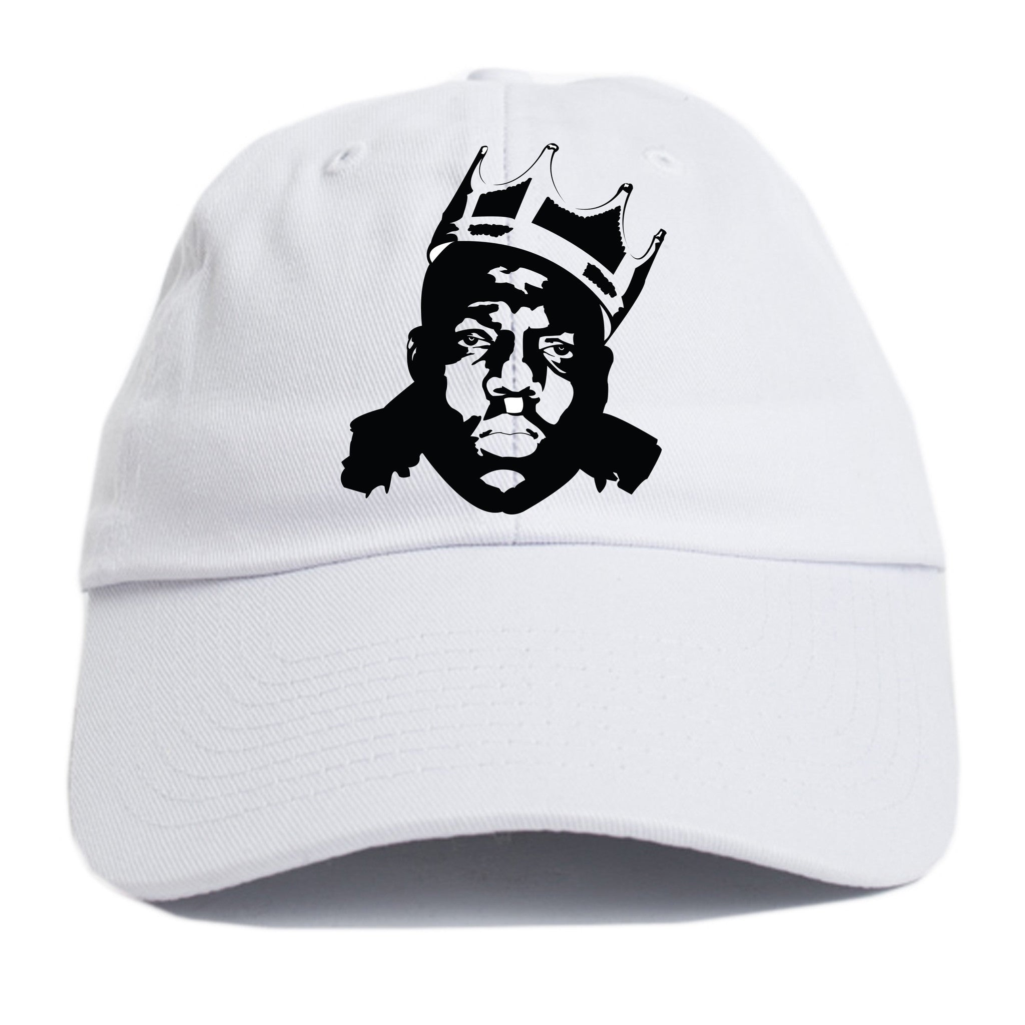 Notorious Big Dad Hat - Ourt
