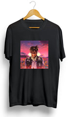 Juice WRLD | Legends Never Die T-Shirt - Ourt