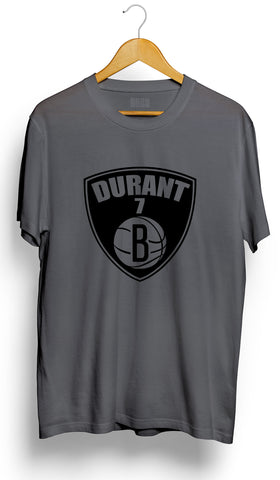 Kevin Durant Brooklyn Nets T-Shirt - Ourt