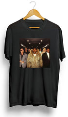 "Magic Johnson/ ""Icon"" T-Shirt - Ourt"