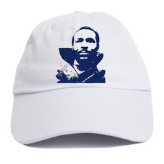 Marvin Gaye Dad Hat - Ourt