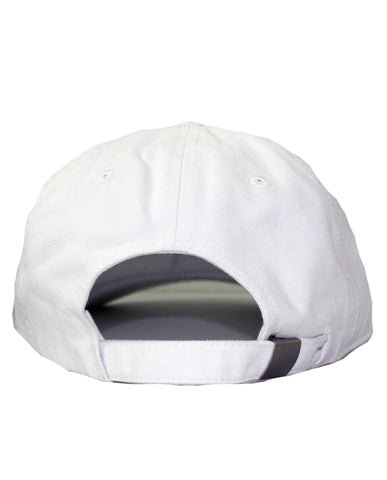 Whitney Houston Dad Hat - Ourt