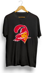 Tom Brady | Tampa Bay Buccaneers T-Shirt - Ourt