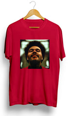 THE WEEKND | After Hours T-Shirt - Ourt