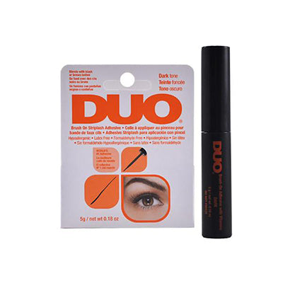 Duo Latex Free Glue