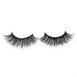 Wide Eye Set- 4 Pack