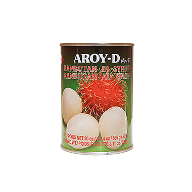 products/Aroy-D-Rambutan-In-Syrup-_28565g_29.png