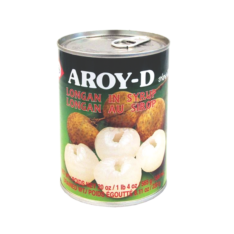 products/Aroy-Longan.png