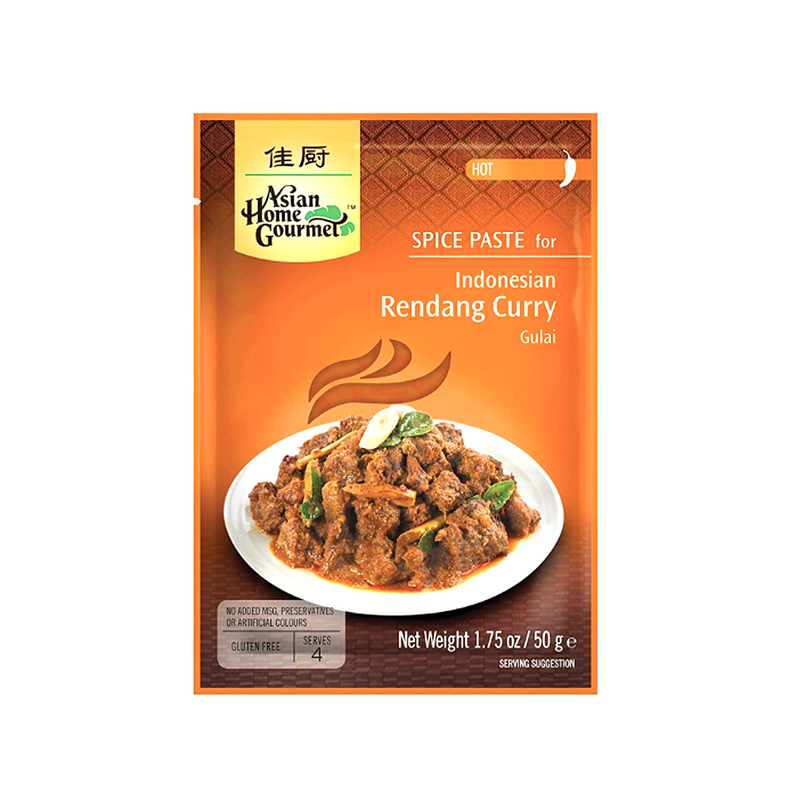 products/AsianHome-Rendang.png
