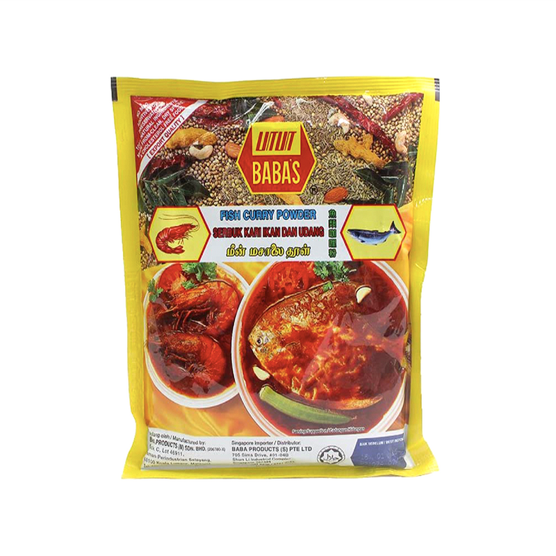 products/BabasFishCurryPowder.png