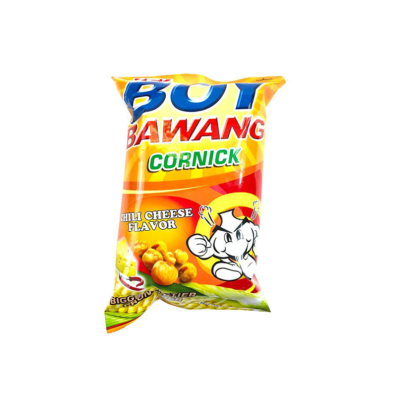 products/BoyBawang-ChilliCheese.png