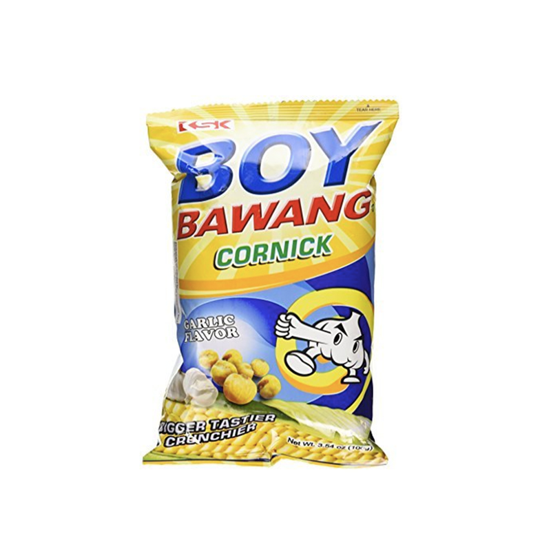 products/BoyBawang-Garlic.png
