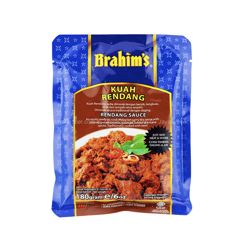 products/Brahim-rendang.png